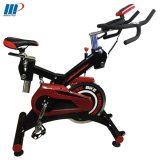 Xe đạp tập thể dục BK 3000 PRO