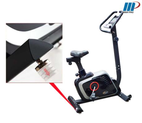 Xe đạp tập thể dục DLE-42816B