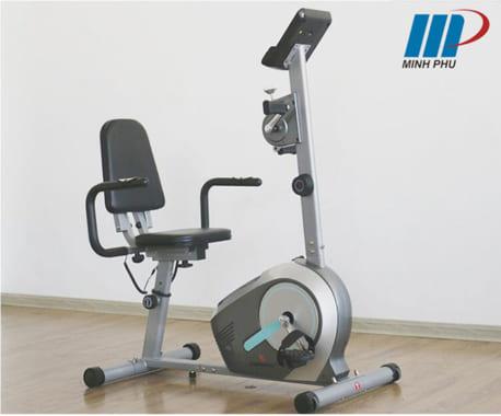 Xe đạp tập thể dục BC-51053