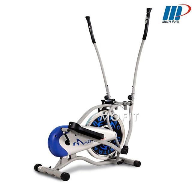 xe đạp tập thể dục MO-2082