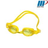 Kính bơi PHOENIX PN-506-1