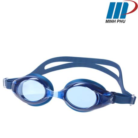 Kính bơi view V500S