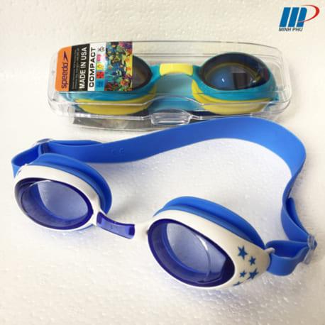 kính bơi trẻ em speedo 302