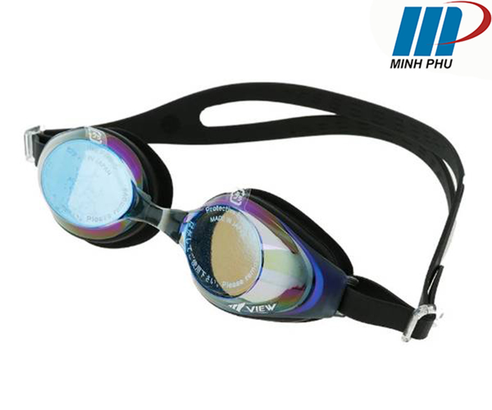 kính bơi view V 610MR