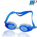 Kính bơi VIEW V400JA