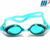 Kính bơi VIEW V825S