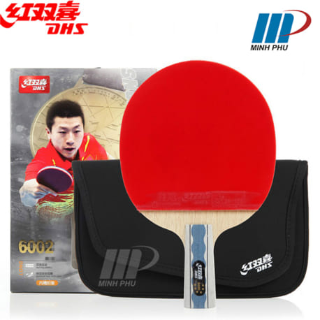 vợt bóng bàn DHS-6002