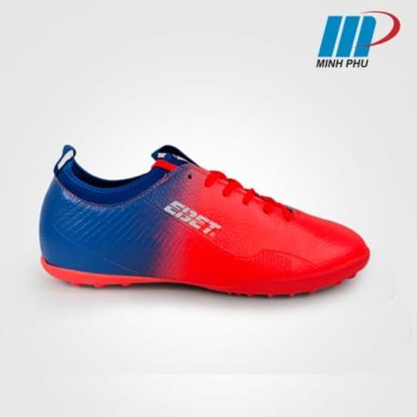 giày bóng đá EBET EB205N