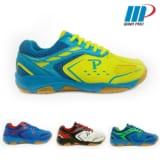 Giày cầu lông Promax PR-18018