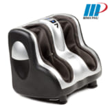 Máy massage chân KSRC 11