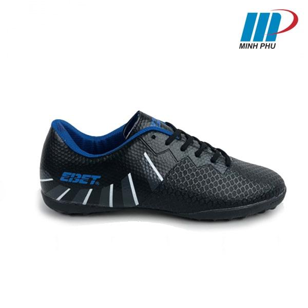 Giày bóng đá EBET EB206N