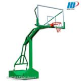 Trụ bóng rổ thi đấu T501