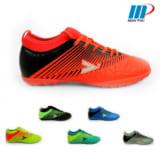 Giày đá bóng Mitre MT-161110