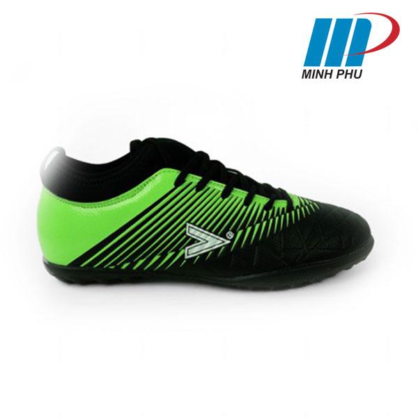 giày đá bóng Mitre MT-161110 màu đen