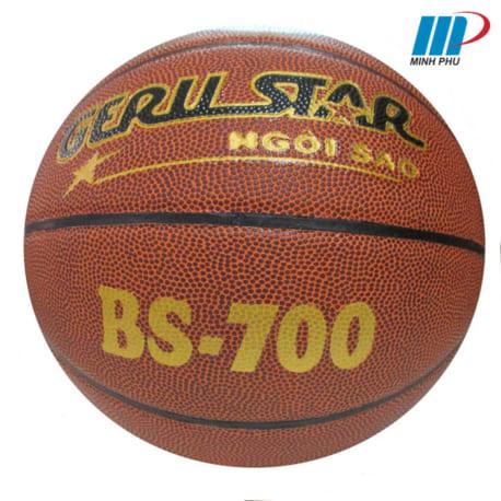 quả bóng rổ BS-700