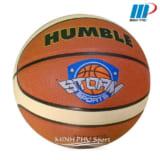 Quả bóng rổ HUMBLE