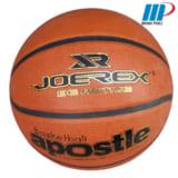Quả bóng rổ Jorex