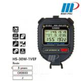 Đồng hồ bấm giây Casio HS-30W