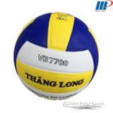Quả bóng chuyền Thăng Long thi đấu VB7700