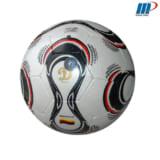 Bóng đá World Cup
