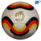Bóng đá Cờ Đức UCV 3.49