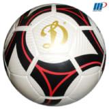 Bóng đá Nhật bóng giọt lệ