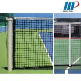 Cây chống đơn lưới tennis – Cọc chống lưới tennis
