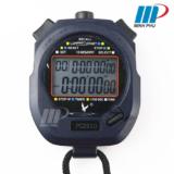 Đồng hồ bấm giây 10 lap PC2810