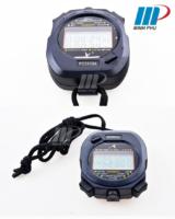 Đồng hồ bấm giây 30 lap PC3830A