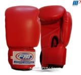 Găng đấm Boxing FBT xanh, đỏ