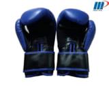 Găng tập boxing K317 xanh