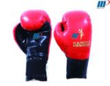 Găng Boxing Kangrui người lớn
