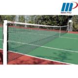 Lưới tennis 348528