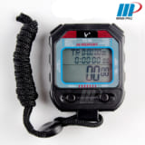 Đồng hồ bấm giây PC 90 60 LAP giá tốt