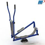 Máy đi bộ lắc tay VIFA-711511