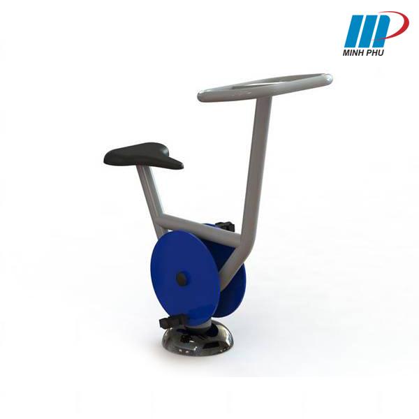 Xe đạp tập ngoài trời VF-711521